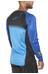 Alpinestars Mesa LS Jersey Men royal blue bright blue